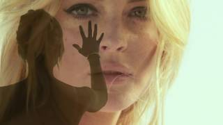 Repeat youtube video LINDSAY LOHAN - A RICHARD PHILLIPS FILM