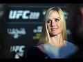 UFC 208: Post-fight Presser