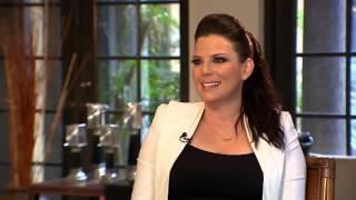 Video Maritza Rodriguez-Al Rojo Vivo-11/11/13-Entrevista Completa-¡No es uno...Son Dos! download MP3, 3GP, MP4, WEBM, AVI, FLV Agustus 2018