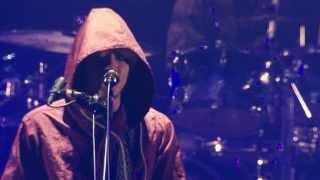 """http://www.ncis.jp/ """"Dive Into The Crimson Tour"""" Final at Studio Co..."""