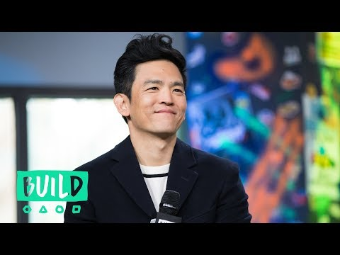 """John Cho Reveals His Thoughts About Another """"Harold & Kumar"""" Film"""