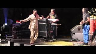 Teddy Afro - Haile Selassie
