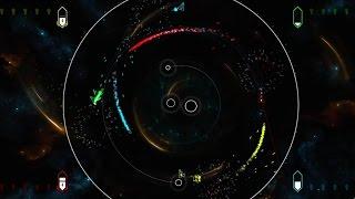 Orbit - Trailer