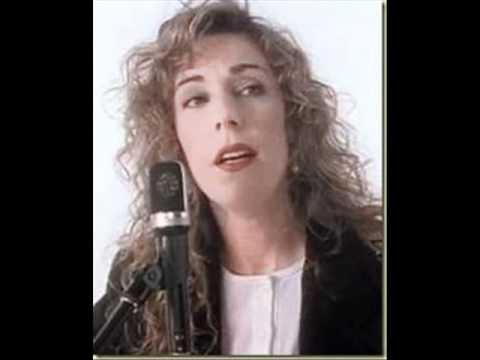 Beth Nielsen Chapman - Walk My Way (1990)