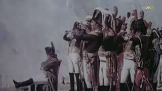 Василий Жуковский - Певец во стане русских воинов (1)