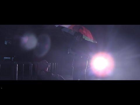 Projector Band - Pasti Ada Kamu Parody MV (Lara Cinta Alkhalina)