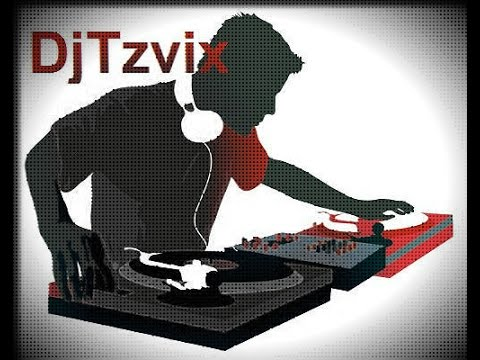 DjTzvix - It † s Raining Men 2014 (DjTzvix Remix) HQ
