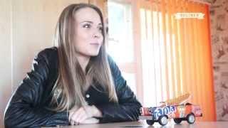 видео ВЬЯНА (Vyana)