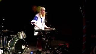 Смотреть клип Frances Forever - Treehouse - An Original