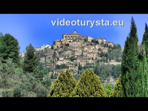 Videoturysta.eu HD & 4K Travel Channel Promo Video