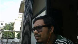 Thani Oruvan - Movie Review