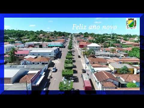 Retrospectiva Turismo Rio Negro MS 2019
