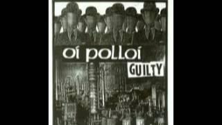 Oi Polloi - Guilty EP (1994)