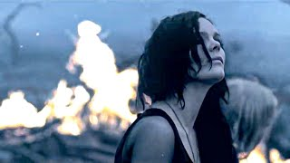 Video Nightwish - The Islander (OFFICIAL VIDEO) download MP3, 3GP, MP4, WEBM, AVI, FLV Juli 2018