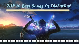 free mp3 songs download - Top 10 best song of the fat rat mp3 - Free