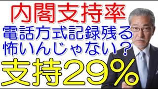 戸籍法を考える議員連盟 - Japan...