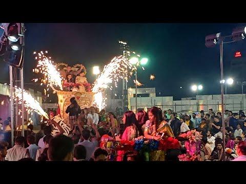 Entry Kik (Lalbhai Contractor)14 Jan 2019 Dj Hari Surat