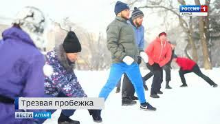 видео Туры из Барнаула в 2018 году. Горящие туры из Барнаула от всех туроператоров