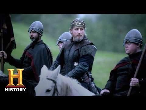 Vikings Season 2 In Hindi Free Download Full Episodes 720p BluRay