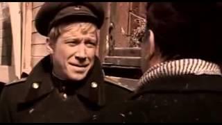 ЗАЩИТА 1 серия Русский фильм про войну детектив криминал сериал боевик
