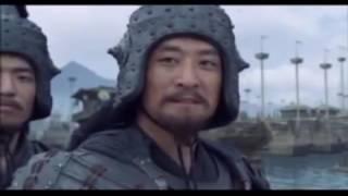 រឿង សាមកុក DVD 09