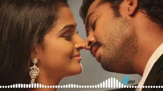 hindi dj song    hindi gana dj    hindi dj   new hindi dj song   hindi gane dj   hindi gana dj song