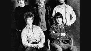 Watch Flying Burrito Brothers Man In The Fog video