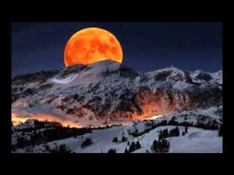Erhu Solo: Song to the Moon, Erhu: Pangeng Shen, Piano: Catherine Ingram