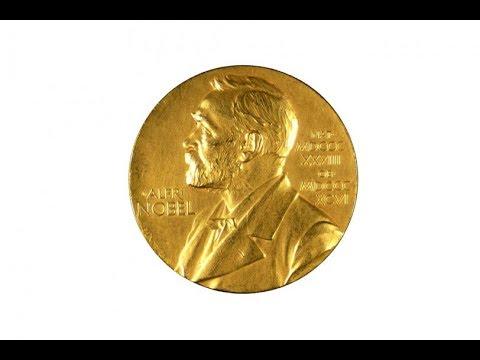 Der Friedensnobelpreis 2017 - Das Atomwaffenverbot und die deutsche Außenpolitik