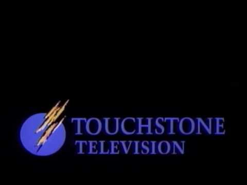 Mandeville Films/Touchstone Television/USA Cable Entertainment/Universal Network Television (2003)