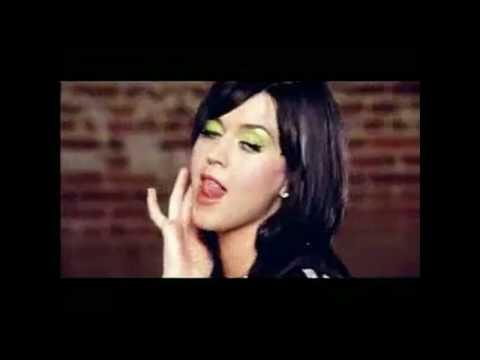 Hot N Cold (Just Dance Remix) [Katy Perry vs Lady GaGa Mashup] - Brian Smock