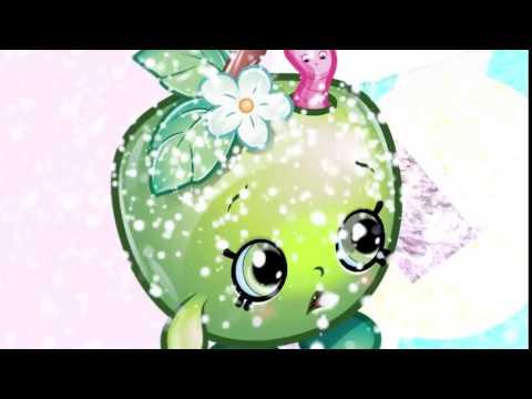 Shopkins cartoon full episode 5 frozen climbers - Shopkins cartoon episode 5 ...