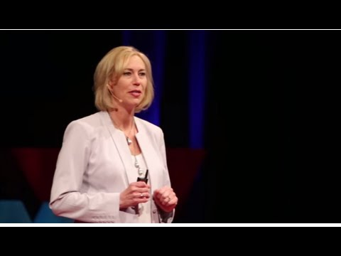 Water is a women's issue. Here's why. | Eleanor Allen | TEDxMileHigh