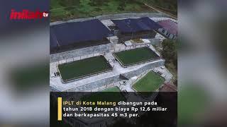 Kementerian PUPR Bangun Pengolahan Limbah Tinja di 9 Kabupaten Kota di Jawa Timur - inilah.com