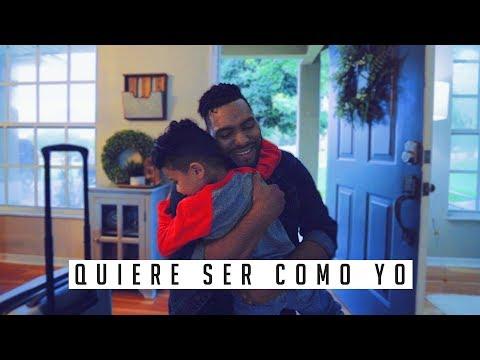 """Musiko """"Quiere Ser Como Yo"""" VideoClip Oficial"""