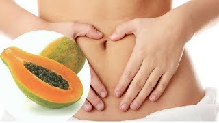 9 Incredible Benefits of Papaya Leaf Juice|Incredible Benefits of Papaya Leaf Juice