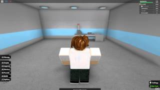roblox tips with Lui