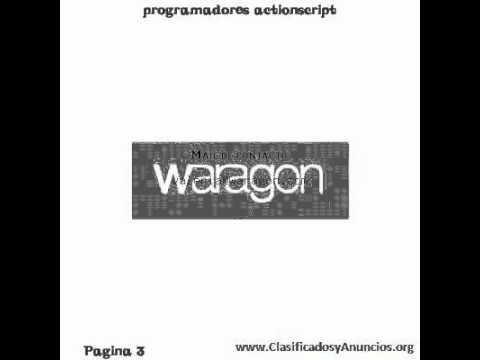 Download programadores actionscript fecha: 23 de septiembre de 2011