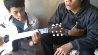 Setia Band - Terlalu Indah By Ari Setiawan