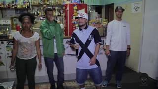 RAP NO BAR DELUX PARTE 02