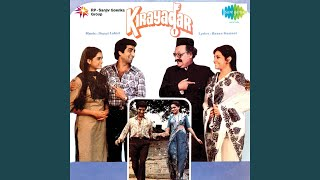 Download lagu Kirayadar Kirayadar MP3
