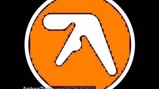 Aphex Twin - Selected Ambient Works Vol. 5 (2015) - user48736353001 compilation pt 3