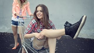 Лайфхак: как покупать в интернете правильно