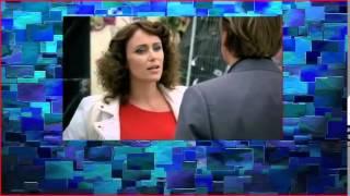 Ashes To Ashes Season 1 Episode 3