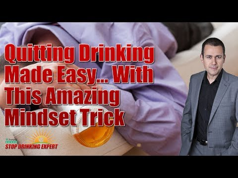 quitting-drinking-made-easy...-with-this-amazing-mindset-trick