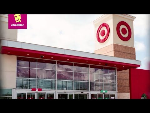 Target to offer free shipping over holidays; Apple wants improved data privacy laws