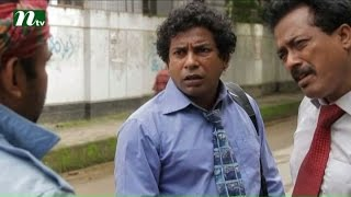 New Bangla Natok - Money Bag | Mosharraf Karim, Shimu, Mishu Sabbir  | Episode 06 | Drama & Tele