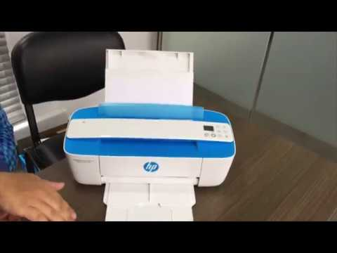 Impresora Canon Pixma E471 Copias E Impresi 243 N Doovi