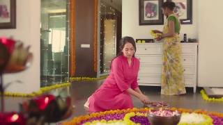 Happy Diwali WhatsApp status video 2017