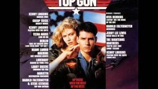 Top Gun : Memories (Harold Faltermeyer)